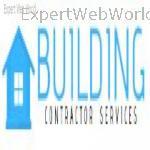 Building construction Pvt. Ltd.