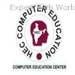 HEC  Computer education institute
