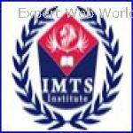 INSTITUTE OF MANAGEMENT AND TECHNICAL STUDIES IMTS