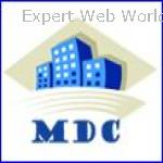 Mahabir Design and Construction Private Limited