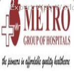 Metro Group Hospitals