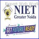 NIET Engineering and Management institutes