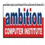 AMBITION COMPUTER INSTITUTE