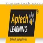 Aptech Noida Best IT Training Institute