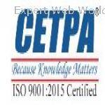 CETPA INFOTECH PVT. LTD.