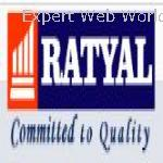 Ratyal Constructions (P) Limited